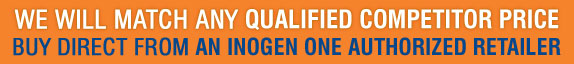 Buy Inogen One Directly from OxiMedical