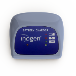 G4-Battery-Charger-Website