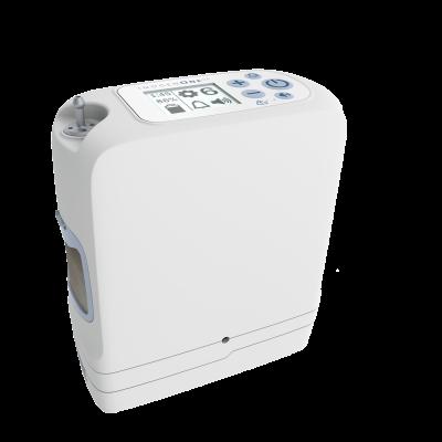 Best Portable Oxygen Concentrator 2020 Inogen One G5   Inogen One @ OxiMedical