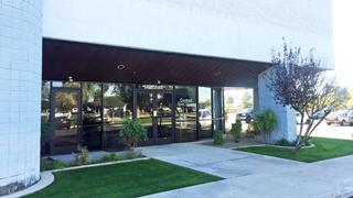 OxiMedical Respiratory in Glendale, AZ
