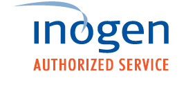 OxiMedical is an Authorized Inogen Retailer