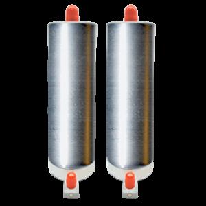 Inogen G3 Sieve Columns for 1-5 Flow Model