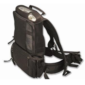 Inogen One G3 Backpack 450