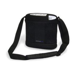 Inogen One G3 Carry Bag 450