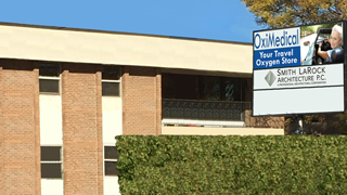 OxiMedical Respiratory in Denver, CO